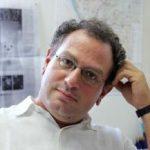 Rafi Haladjian (Ozone) dans Le Monde