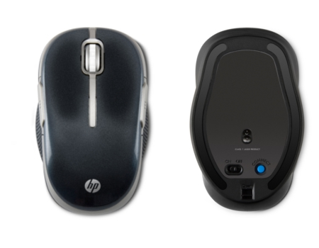 hp_wifi_mouse.jpeg