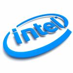 Le rachat de Lantiq par Intel