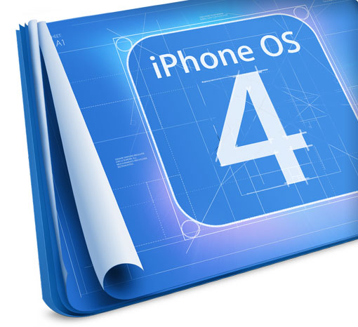 iphone-ios-42.jpg