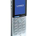 Braderie Canard WiFi : Linksys VoIP gratis !