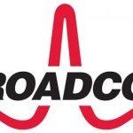 Broadcom fait mieux que prévu !!!!