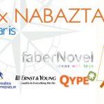 Nabaztag : chasse aux lapins à Paris