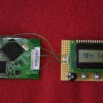 Détecteur Wi-Fi autonome fait-maison