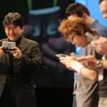 La Révolution de Nintendo exploite le Wi-Fi
