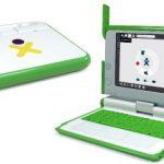 L'ordinateur portable à $100 : 1 donné, 1 reçu