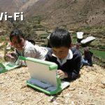 Le Wi-Fi à l'honneur au CTA