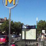 Photos du Wi-Fi de Wixos à Paris