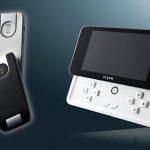 Première console de jeu WiMAX