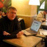 Subway à Rennes installe un HotSpot gratuit