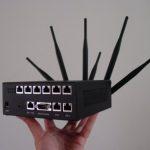 Slurpr, la boîte noire du wardriving Wi-Fi