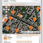 3 outils pour trouver et gérer son Wi-Fi
