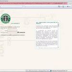 Starbucks France change son prestataire Wi-Fi