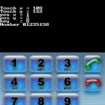 Transformer sa Nintendo DS en téléphone !