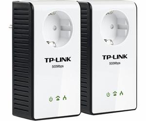 tp-link-av500-gigabit