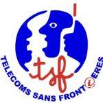 Telecoms Sans Frontières : la téléphonie humanitaire
