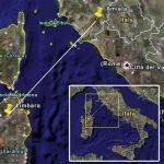 Nouveau record de 304 km en Wi-Fi 5 GHz