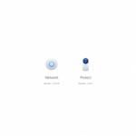 Guide de migration  Unifi Cloud Key et USG vers Ubiquiti UDM-Pro