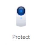 Unifi Protect présente le système Smart detections