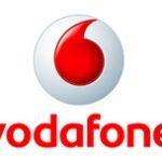 Vodafone devient membre du forum WiMAX