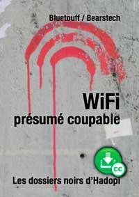 wifi-presumecoupable.jpg