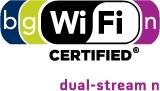 wifi_n_dual-stream.jpg