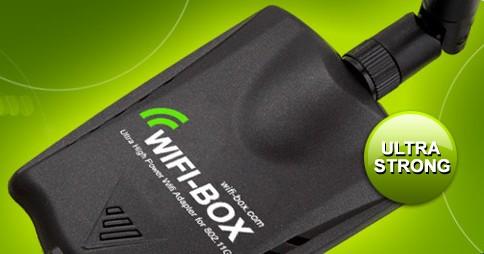 wifibox.jpg