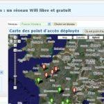 KillBills : montez votre hotspot gratuit