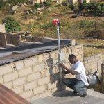 Wireless Africa publie un guide sur le mesh