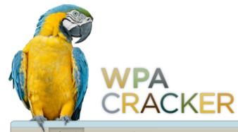 wpa-cracker.jpg