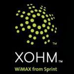 Le WiMAX de Sprint lancé le 8 octobre aux Etats-Unis