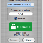 ZFone pour sécuriser la VoIP